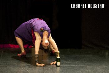 Cabaret Boustro'_By Bob Mauranne_2