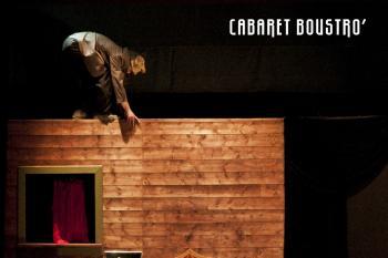 Cabaret Boustro'_By Bob Mauranne_5