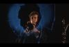 Bleu Violon - Test animation et musique